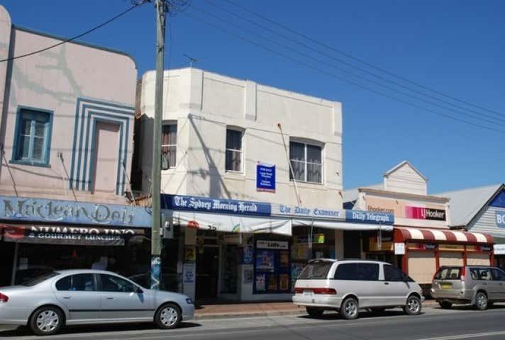 227 River Street Maclean NSW 2463 - Image 1