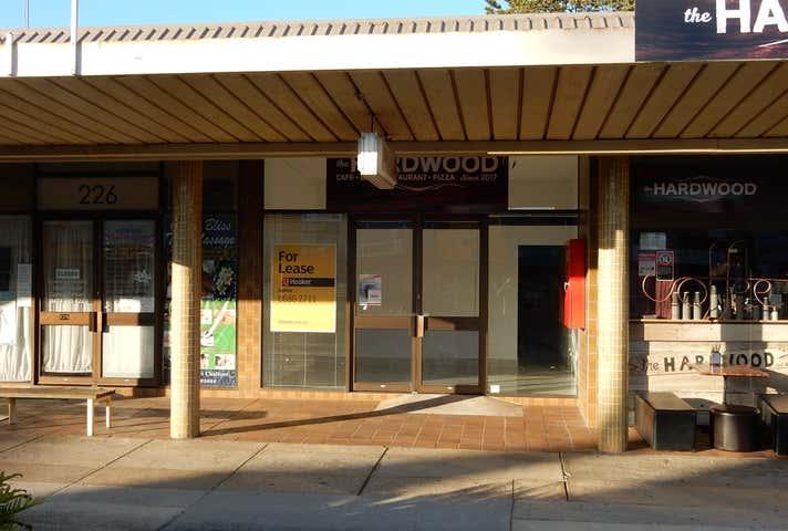 228 River Street Ballina NSW 2478 - Image 1