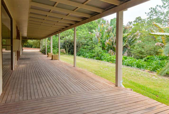 45 Kings Road Cooranbong NSW 2265 - Image 1