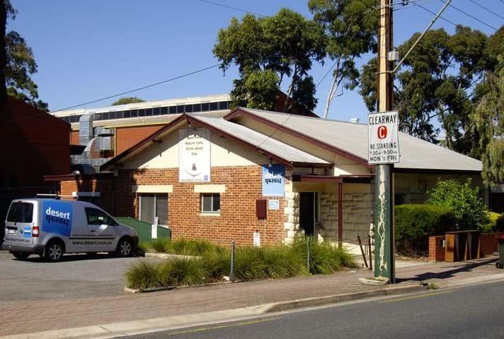 326 Payneham Road Payneham SA 5070 - Image 1