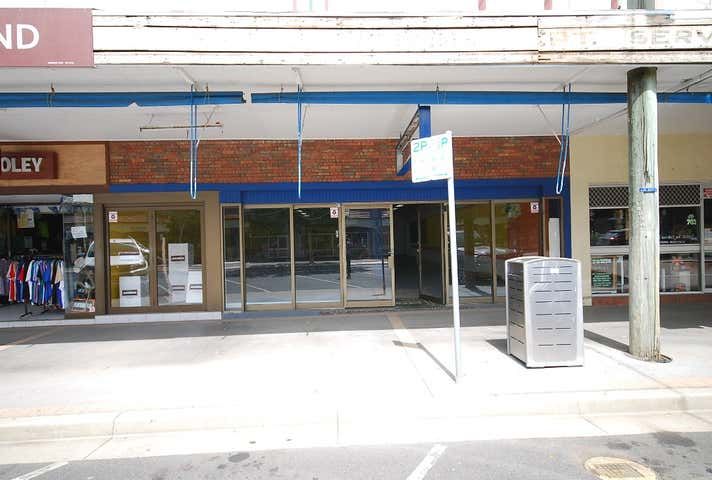 51 Walker Street Casino NSW 2470 - Image 1