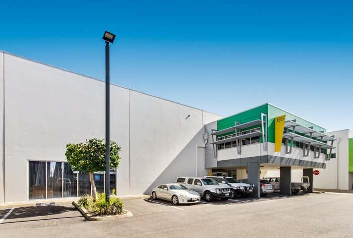 Unit 6, 547 Woolcock Street Mount Louisa QLD 4814 - Image 1