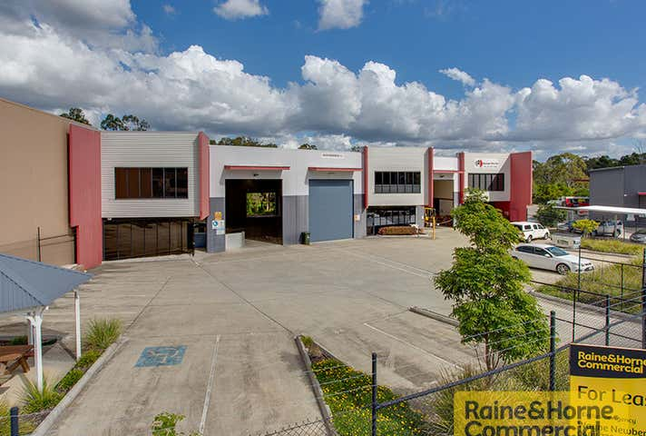 1/120 Gardens Drive Willawong QLD 4110 - Image 1