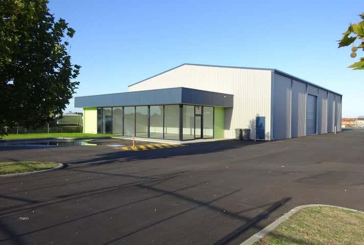 Lot 55, Unit 1  Giorgi Road Picton WA 6229 - Image 1
