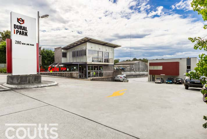 23 - SOLD, 280 New Line Road Dural NSW 2158 - Image 1