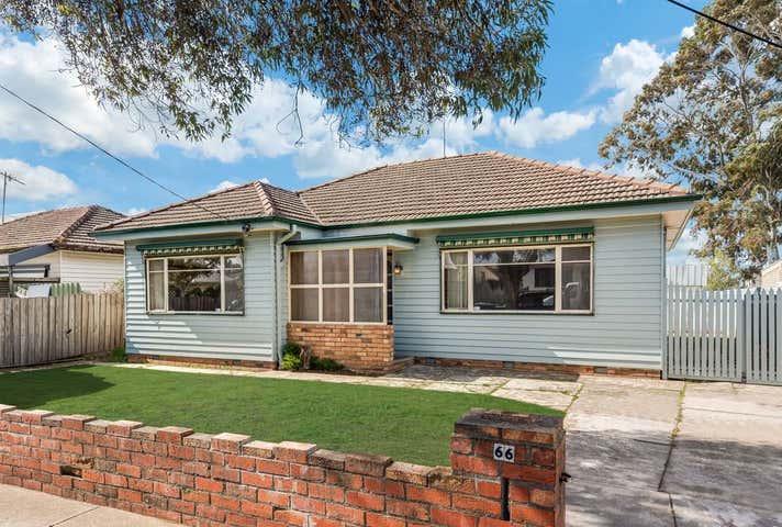 66 Slevin Street North Geelong VIC 3215 - Image 1
