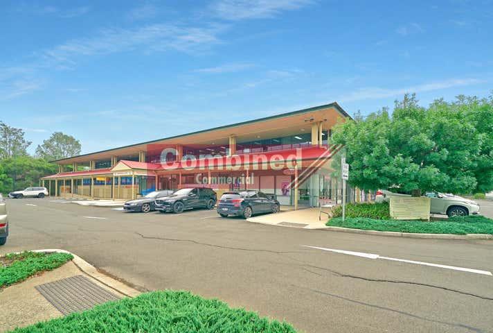 5/23 Fairwater Drive Harrington Park NSW 2567 - Image 1