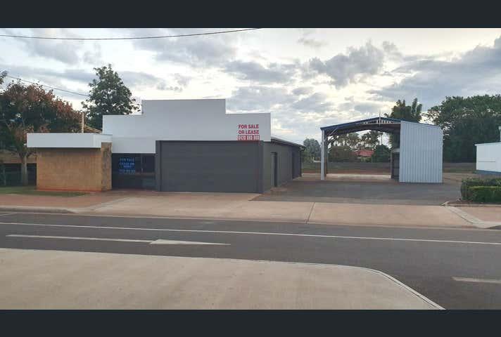83-85 Churchill Street Childers QLD 4660 - Image 1