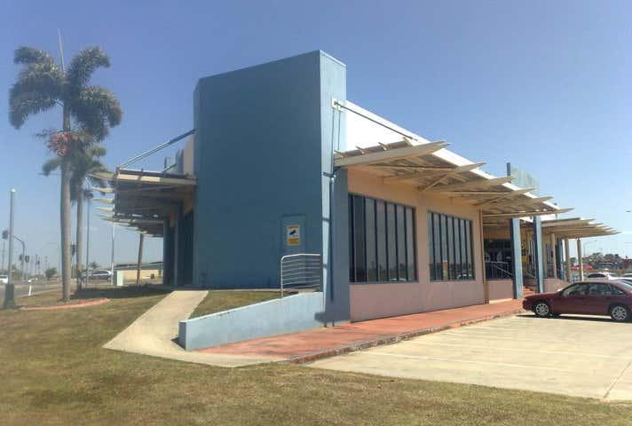 118 Sams Road North Mackay QLD 4740 - Image 1