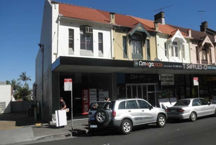 183 Bondi Road Bondi NSW 2026 - Image 1