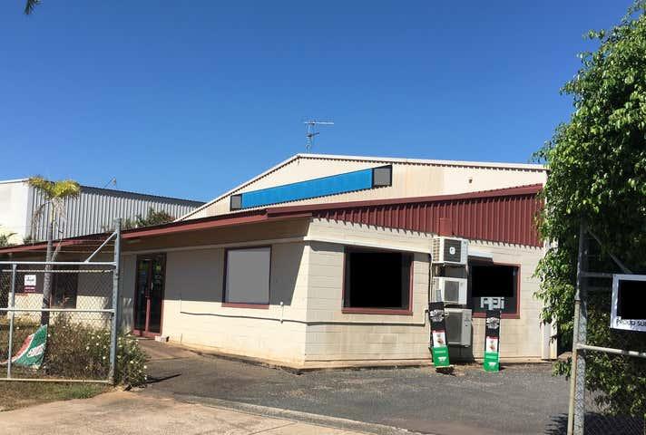 30 Toupein Road, Yarrawonga, NT 0830