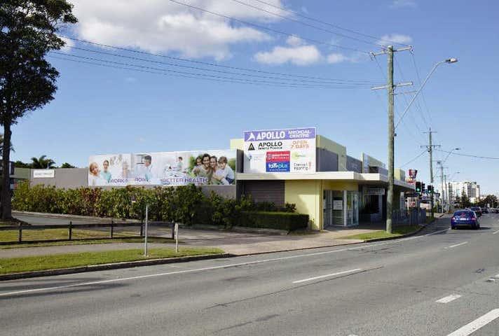 8/18a Mayes Avenue Caloundra QLD 4551 - Image 1