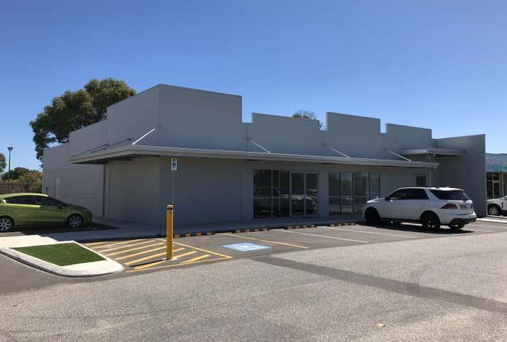 373 Warnbro Sound Avenue Port Kennedy WA 6172 - Image 1