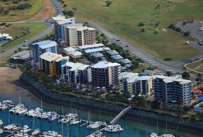 Mackay Harbour QLD 4740 - Image 1