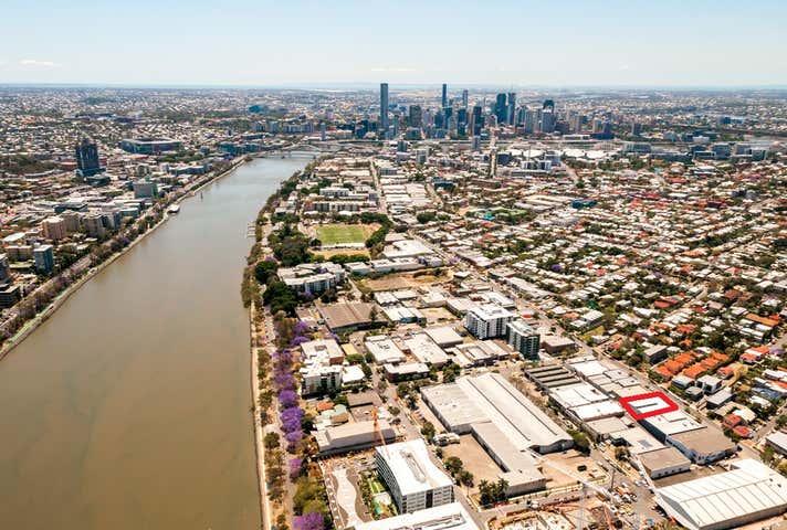 381 Montague Road West End QLD 4101 - Image 1