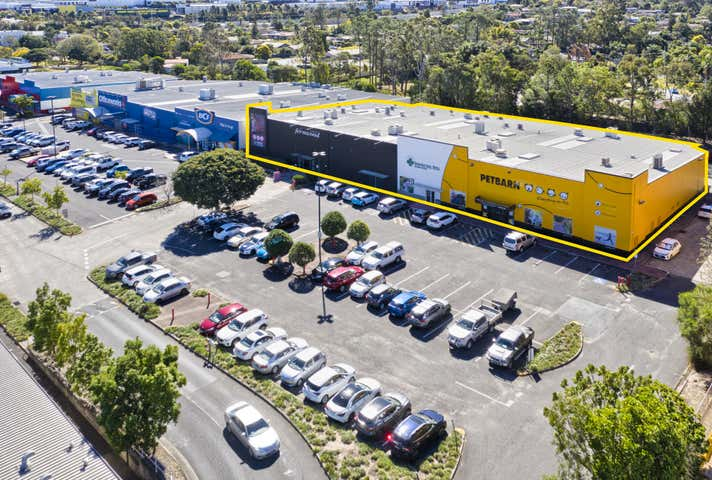 48 Browns Plains Road Browns Plains QLD 4118 - Image 1