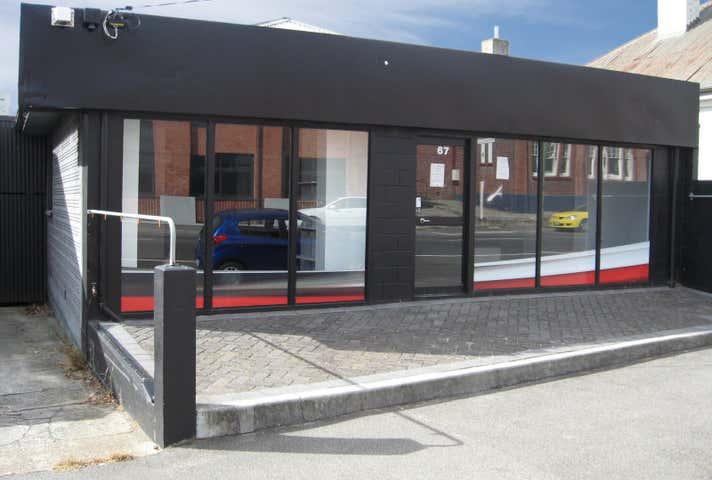 67 Margaret Street Launceston TAS 7250 - Image 1