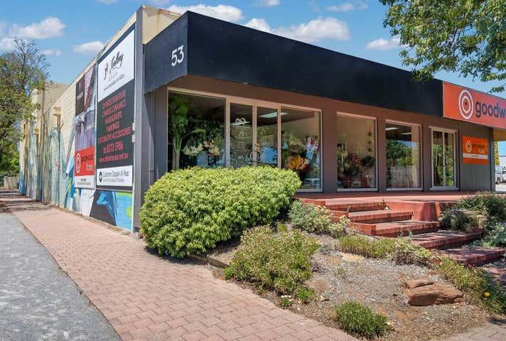 53 Goodwood Road Wayville SA 5034 - Image 1