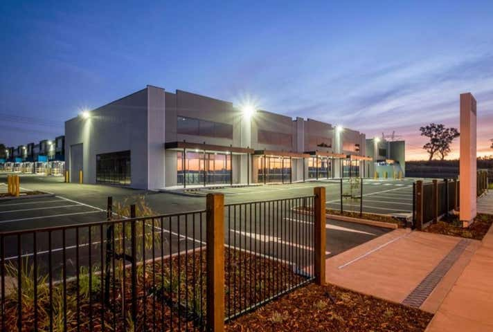 'The Hive', 45/33 Danaher Drive South Morang VIC 3752 - Image 1