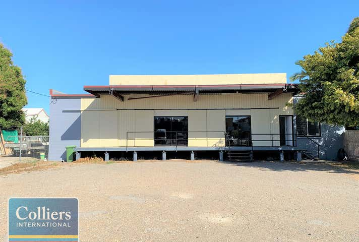 118 Boundary Street Railway Estate QLD 4810 - Image 1