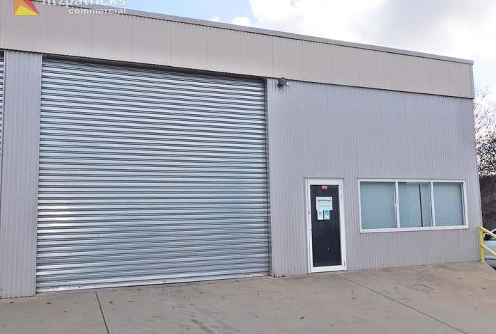 1A/23 Copland Street Wagga Wagga NSW 2650 - Image 1