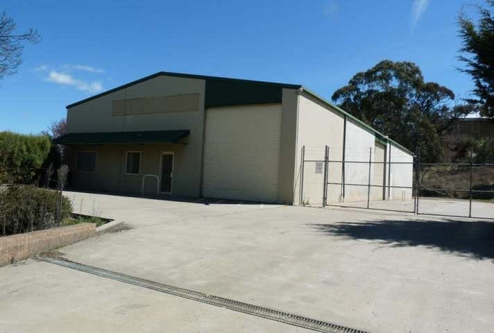 7 Corporation Pl Orange NSW 2800 - Image 1