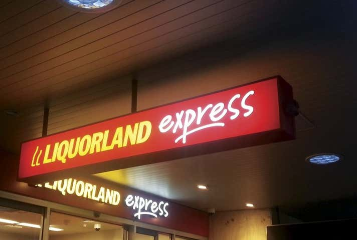 Liquorland Coastwatchers Shopping Centre, Shop 7, 5-9 Rabaul Street Trinity Beach QLD 4879 - Image 1