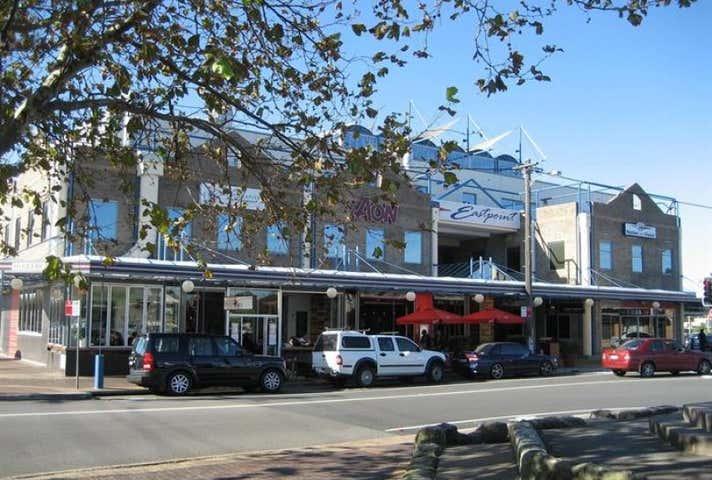 Shops 1-2, 50 Glebe Road The Junction NSW 2291 - Image 1