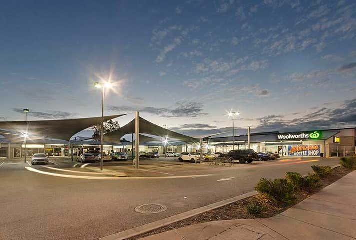 Woodlands Village Shopping Centre, 28 Palm Drive Deeragun QLD 4818 - Image 1