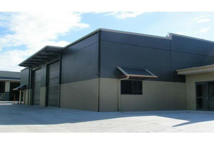 West Ipswich QLD 4305 - Image 1
