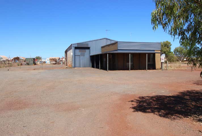 1116 Mooligunn Road Karratha Industrial Estate WA 6714 - Image 1
