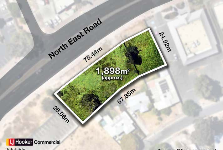 544 North East Road Holden Hill SA 5088 - Image 1