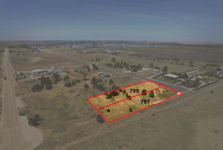 Lot, 797 & 799 Riley Road Wellington East SA 5259 - Image 1