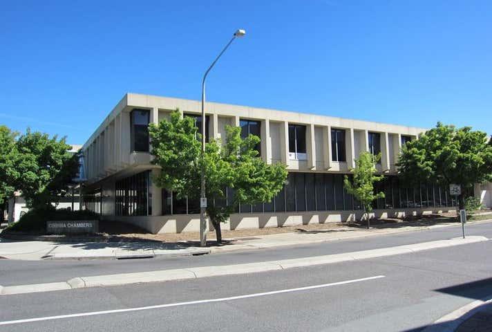 Unit 19, 36-38 Corinna Street Phillip ACT 2606 - Image 1