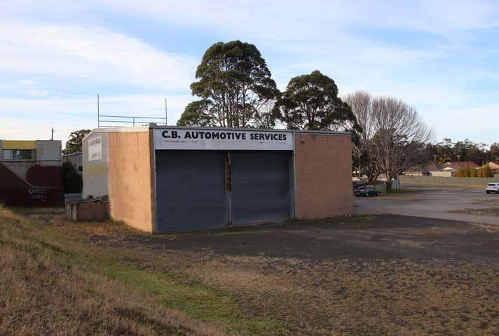 Lot 1 Princes Highway Bellambi NSW 2518 - Image 1