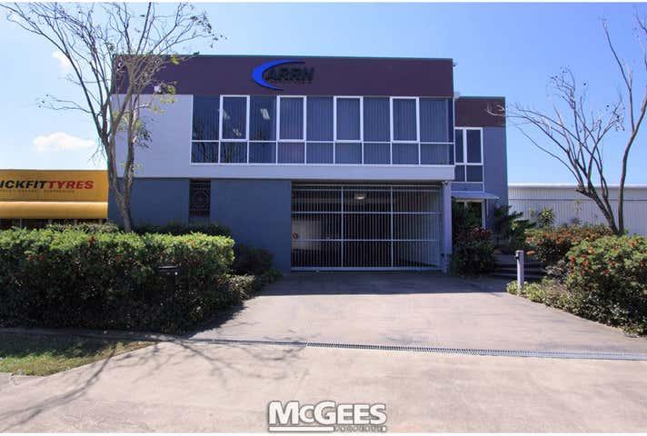 7 Albany Creek Road Aspley QLD 4034 - Image 1