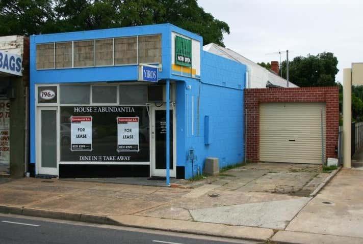 196a Grange Road Flinders Park SA 5025 - Image 1