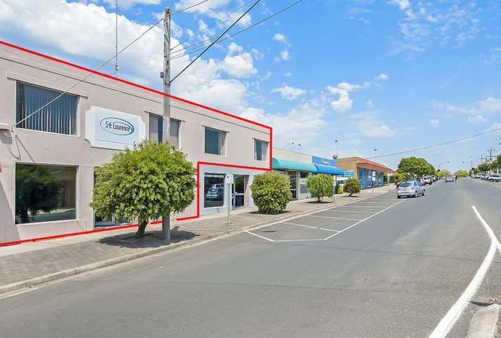 54A Bromfield Street Colac VIC 3250 - Image 1