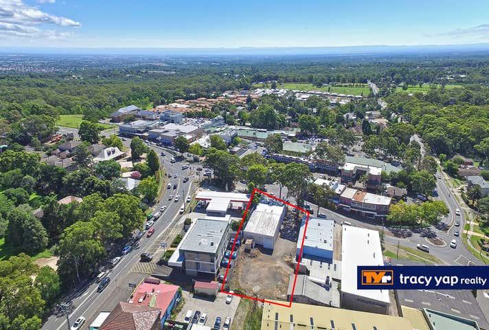 1 Kenthurst Road Dural NSW 2158 - Image 1