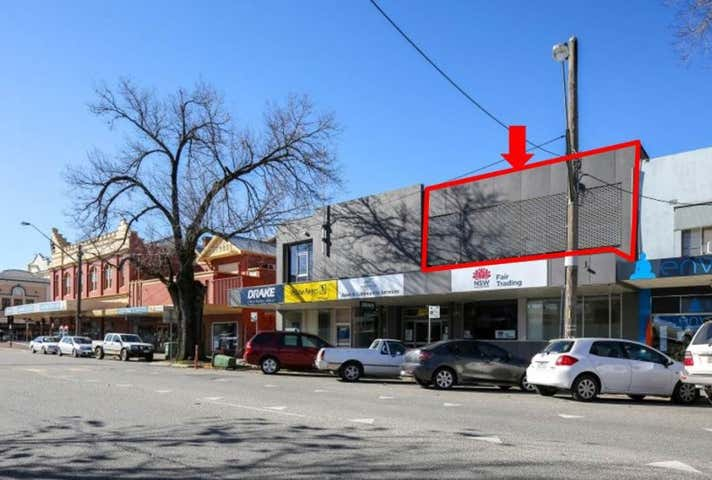 Level 1, 1/490 David Street Albury NSW 2640 - Image 1