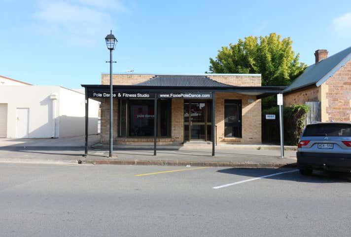 57 Gawler Street Mount Barker SA 5251 - Image 1
