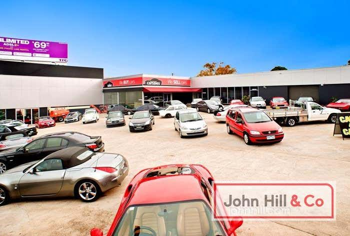 587-589 Parramatta Road Leichhardt NSW 2040 - Image 1