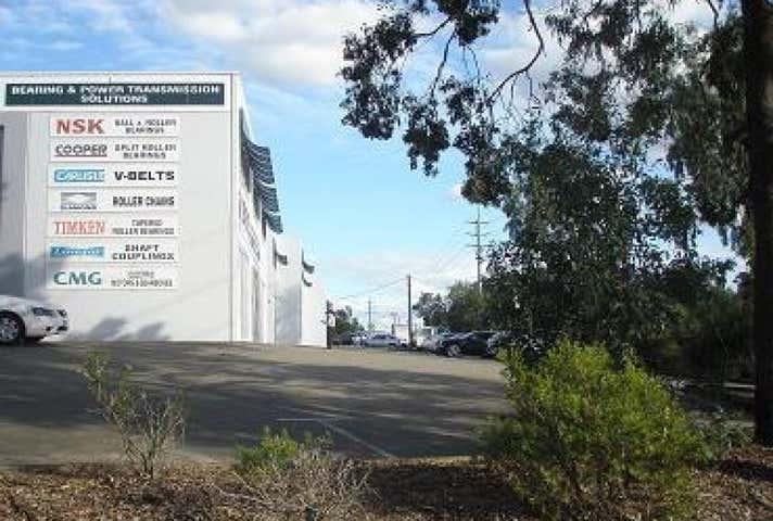 2/1 McRoyle Street Wacol QLD 4076 - Image 1