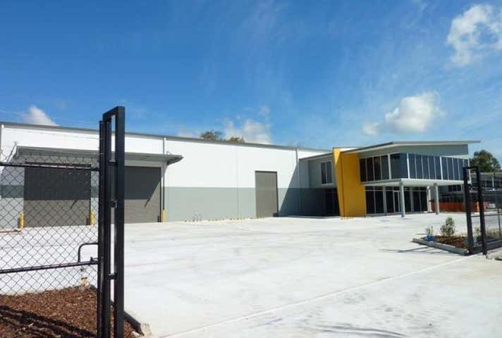 Berrinba QLD 4117 - Image 1