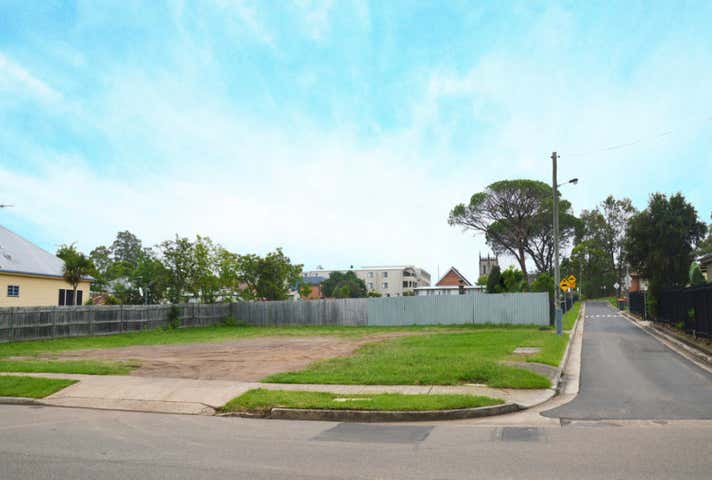 93 Lethbridge Street Penrith NSW 2750 - Image 1
