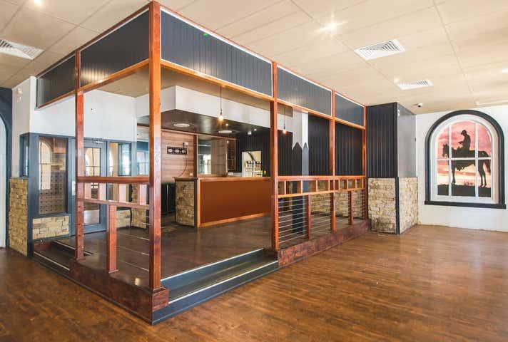 80 East Street Rockhampton City QLD 4700 - Image 1