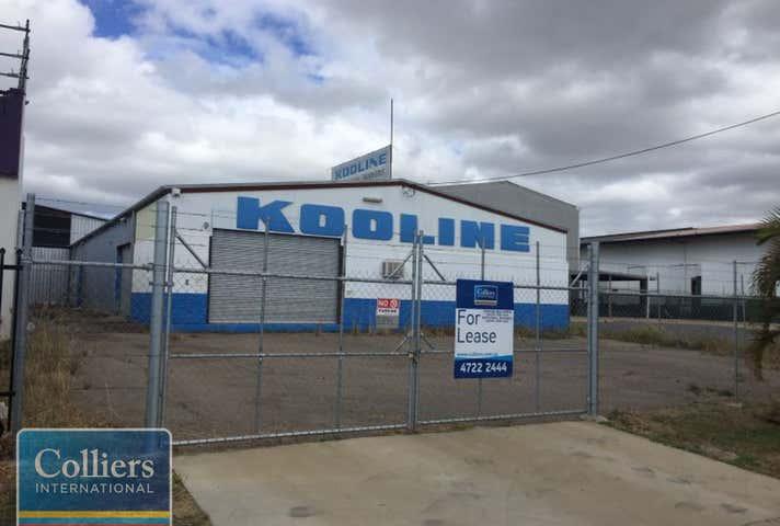 6 Schmid Street Garbutt QLD 4814 - Image 1