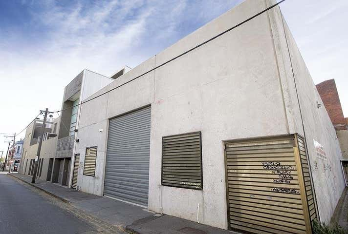 202 Young Street Fitzroy VIC 3065 - Image 1