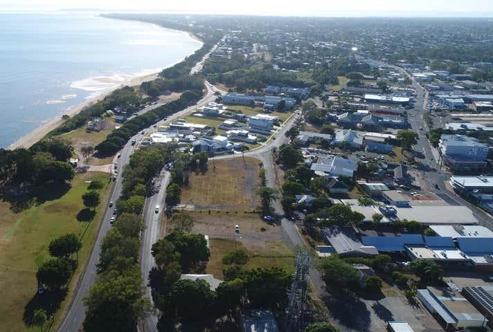 7-19 Hillyard Street Pialba QLD 4655 - Image 1