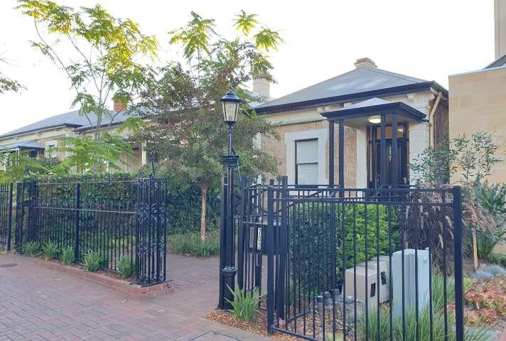 202 Melbourne Street North Adelaide , 202 Melbourne Street North Adelaide SA 5006 - Image 1